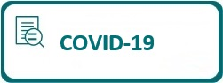 Read frequently asked questions on prescriptions during COVID-19
