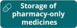 FAQ on pharmacy only medicines