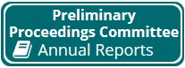 View the PPC Annual Reports