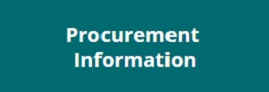 Procurement Information
