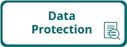 FAQ on data protection