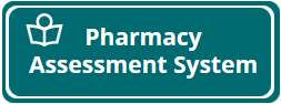 Pharmacy Assessment System