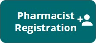 more information on registering as a pharmacist