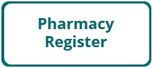 Changes to the Pharmacy Register