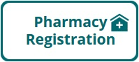 more information on pharmacy registration
