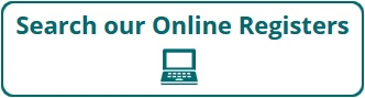 Search the PSI online Register